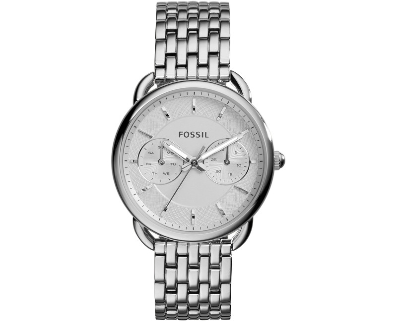 Fossil Tailor ES 3712 hFO1135