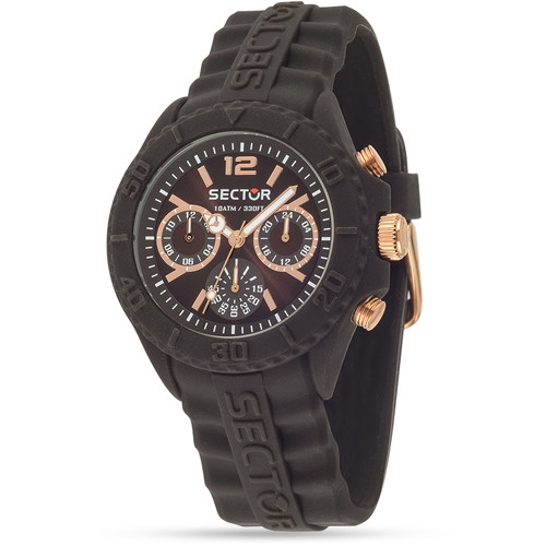 Sector Multifunction R3251580003