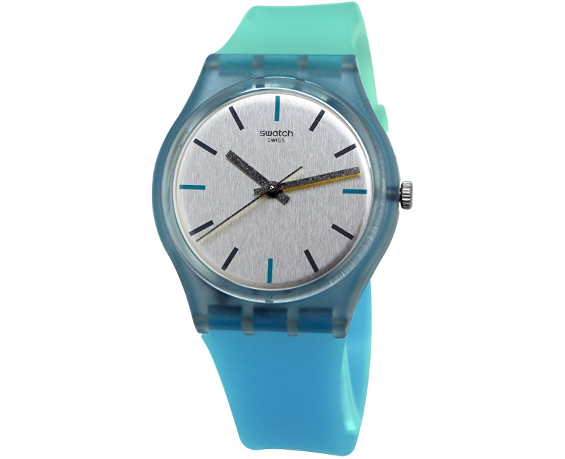 Swatch Sea-pool GM185