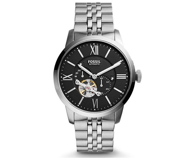Fossil Townsman Automatic ME 3107 hFO1225