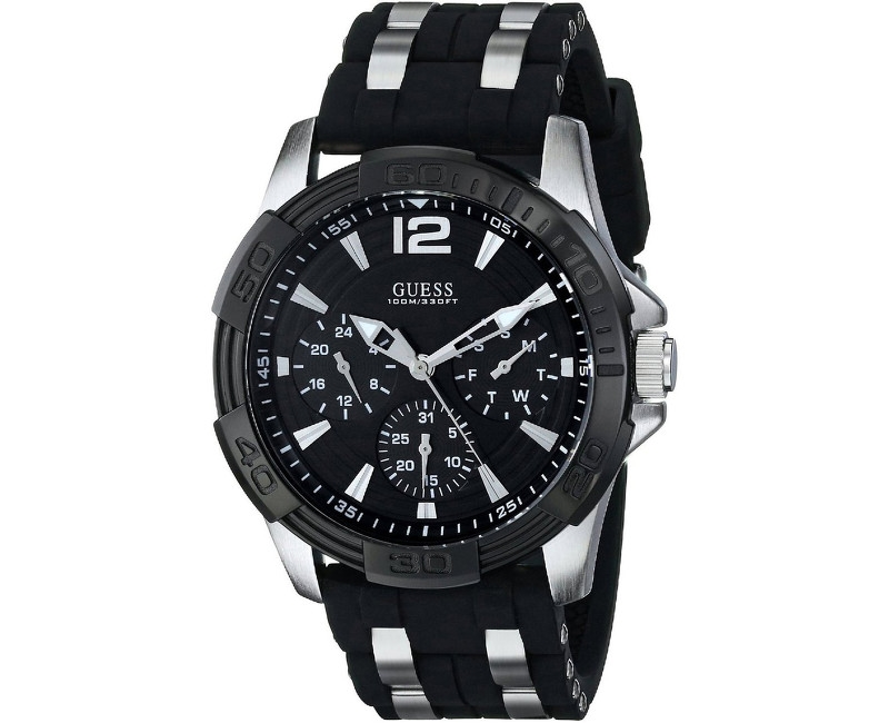 Guess Mens Sport OASIS W0366G1
