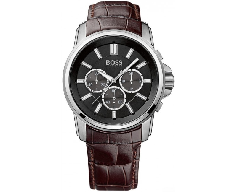 Hugo Boss Black Ikon 1513045