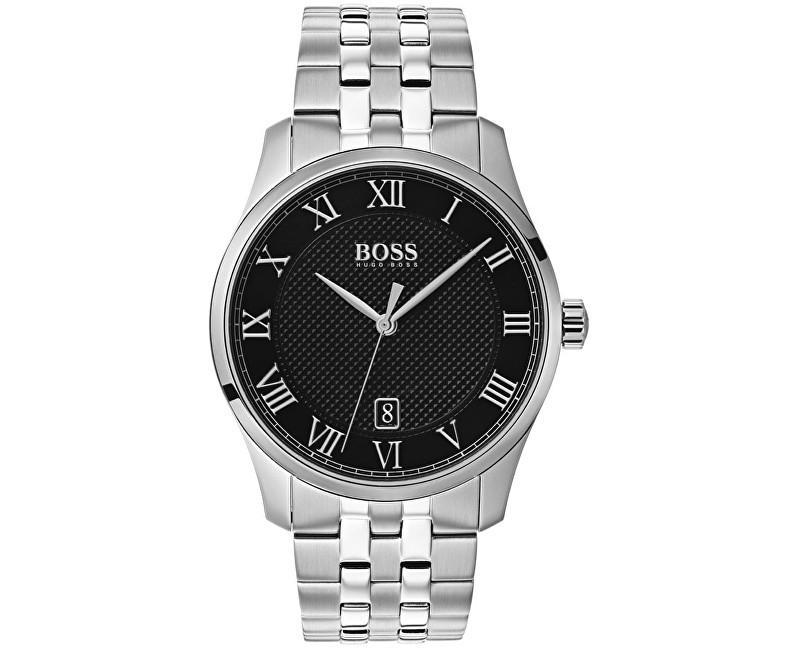 Hugo Boss Black Historical Collection 1513588