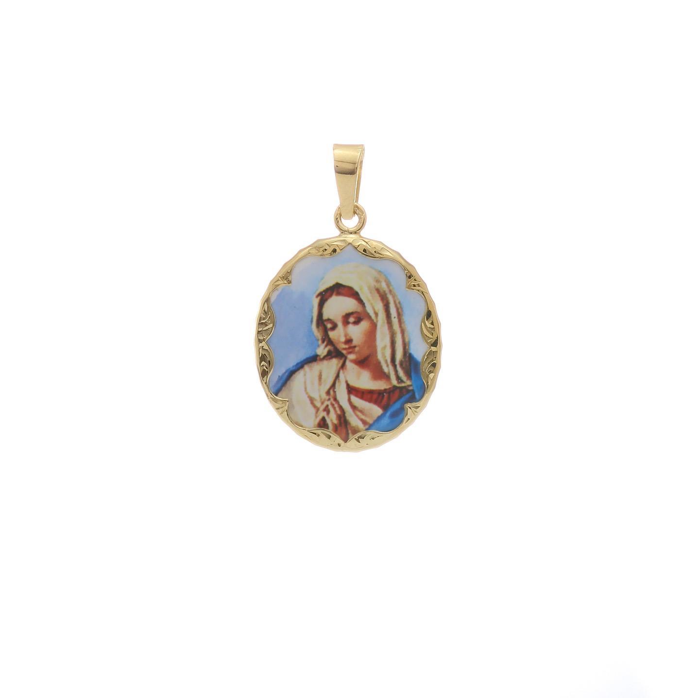 Božia Matka Mária 2VS00183