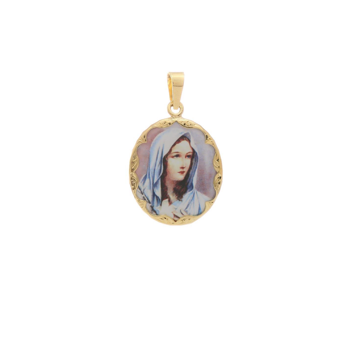 Mária Matka Božia 2VS00184