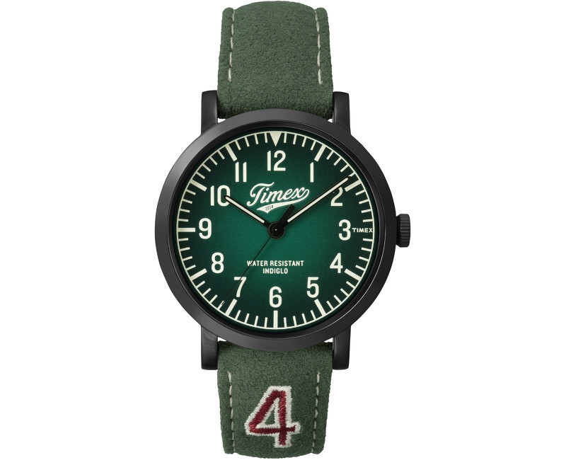 Timex Originals University TW2P83300