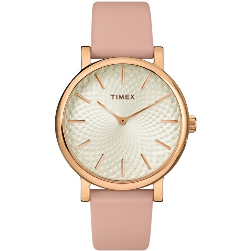 Timex Style Elevated TW2R85200