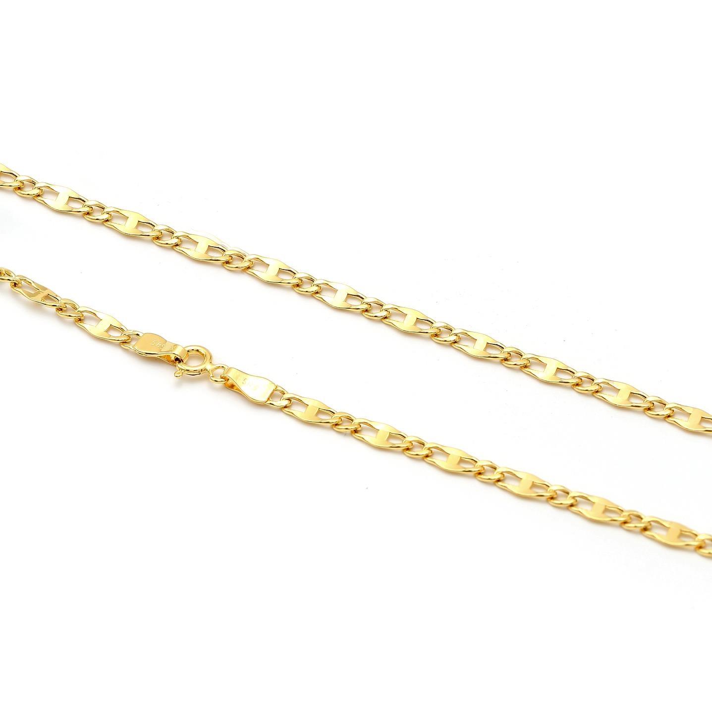 Zlatá retiazka AYELET 5RZ00047