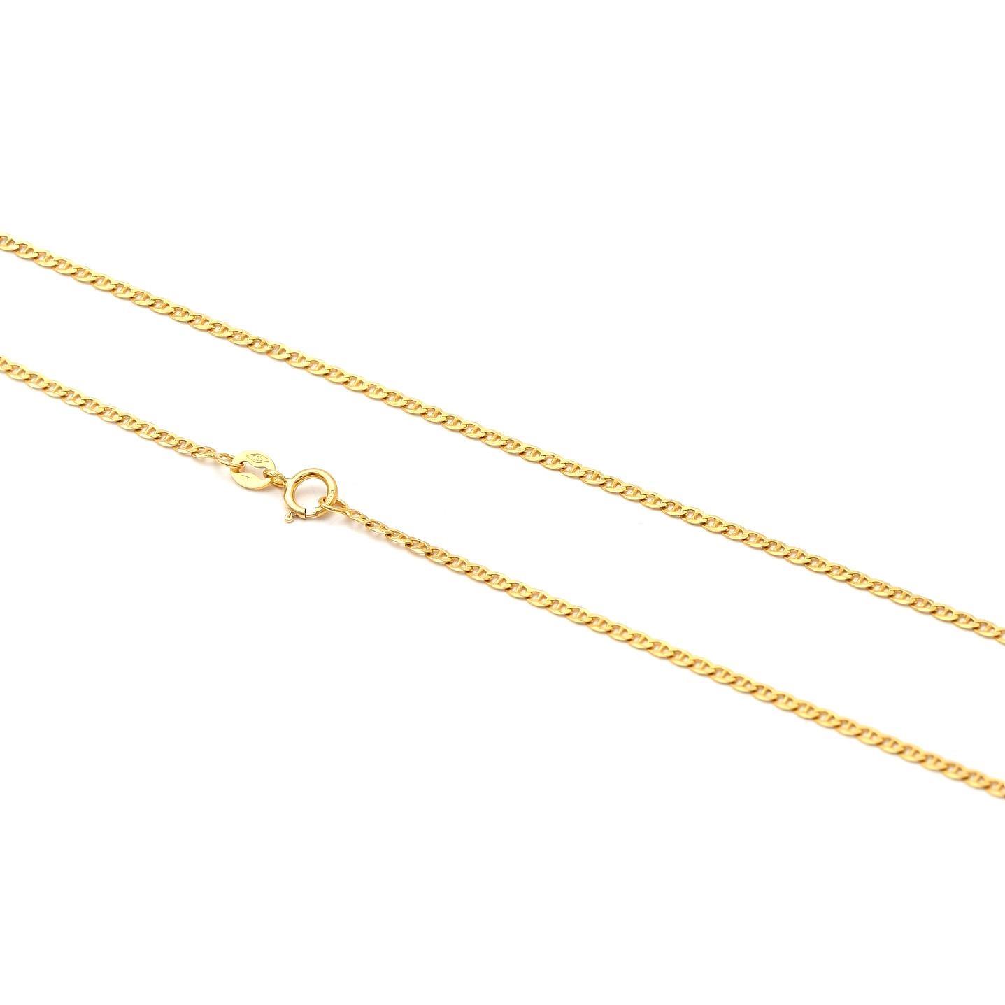 Zlatá retiazka ROSANGELA 3RZ00025