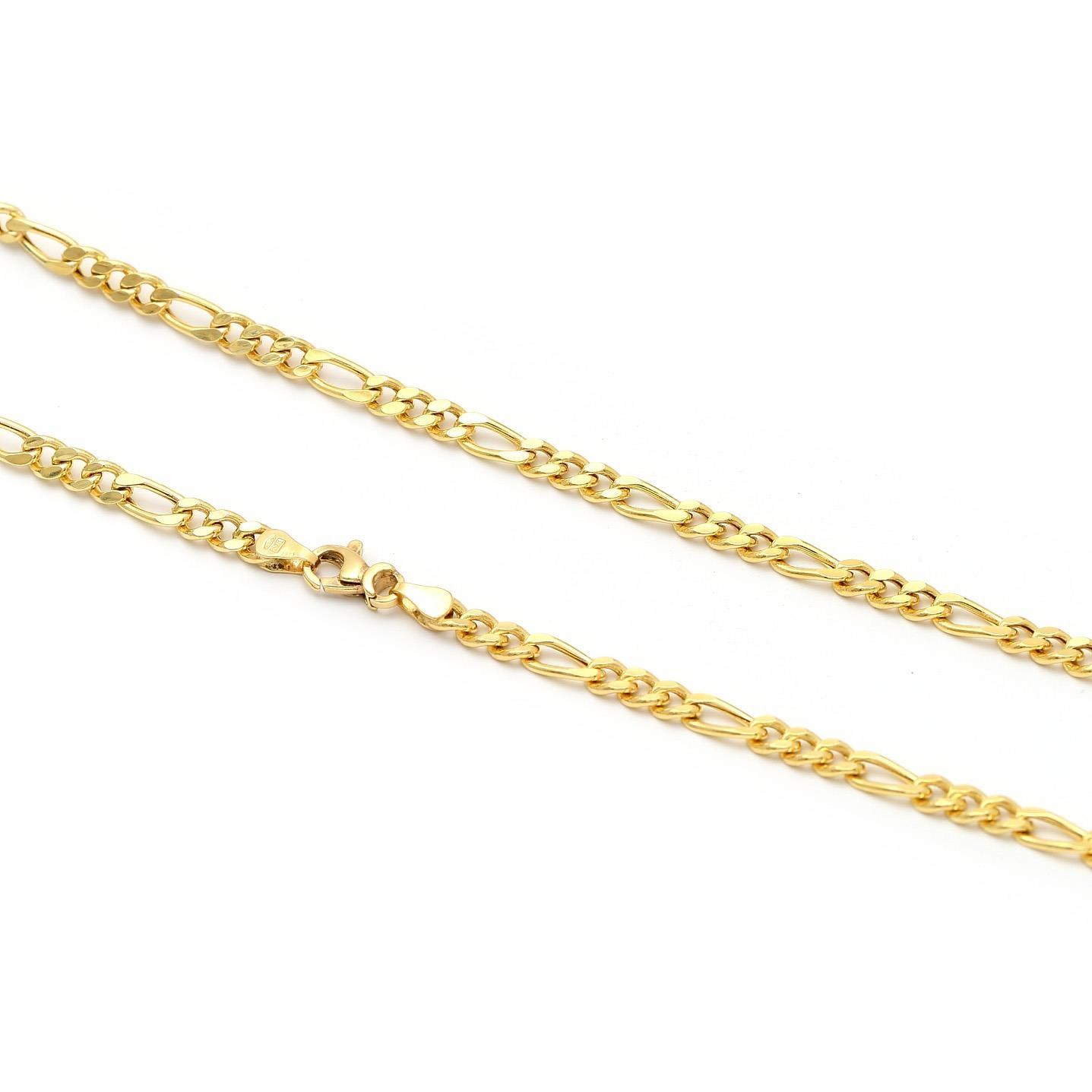 Zlatá retiazka SMADAR 1RZ00070
