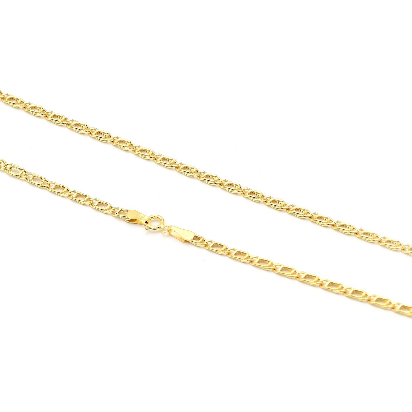 Zlatá retiazka VODENIA 5RZ00085