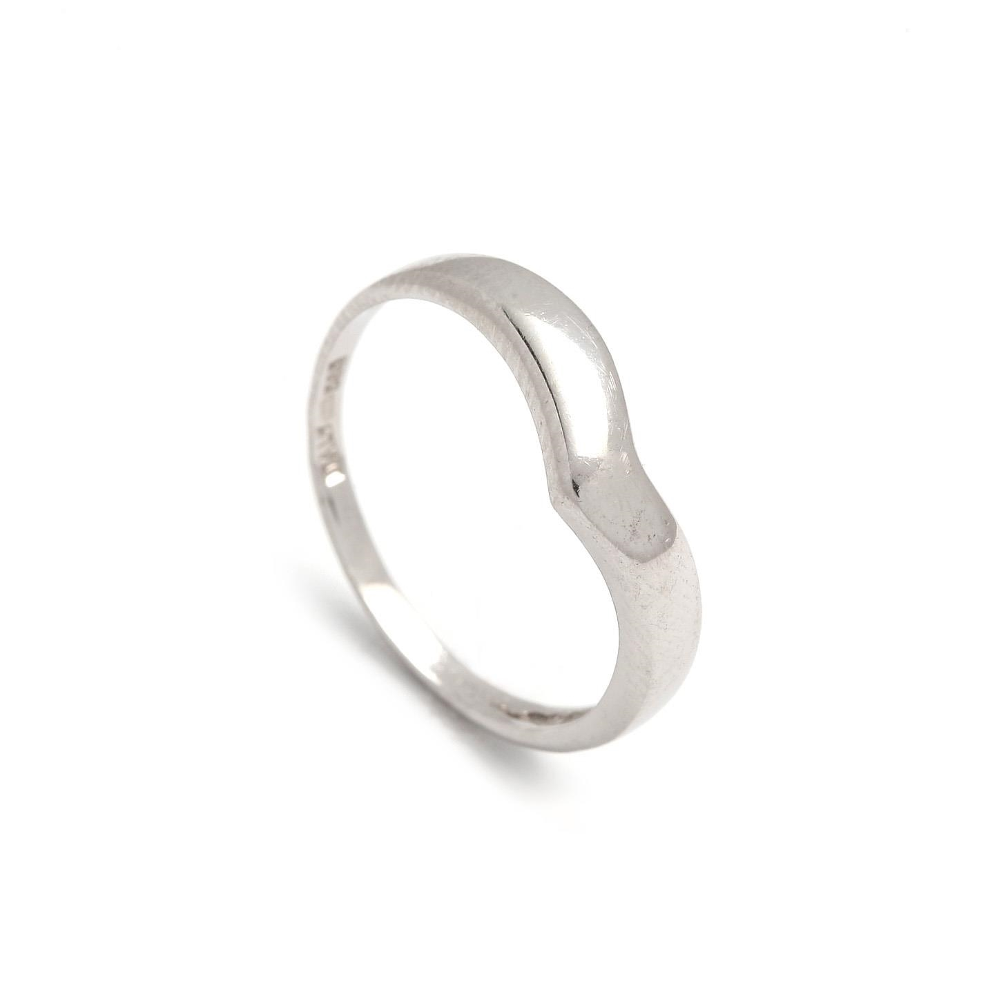 Zlatý dámsky prsteň GIORGIA 1PB00075