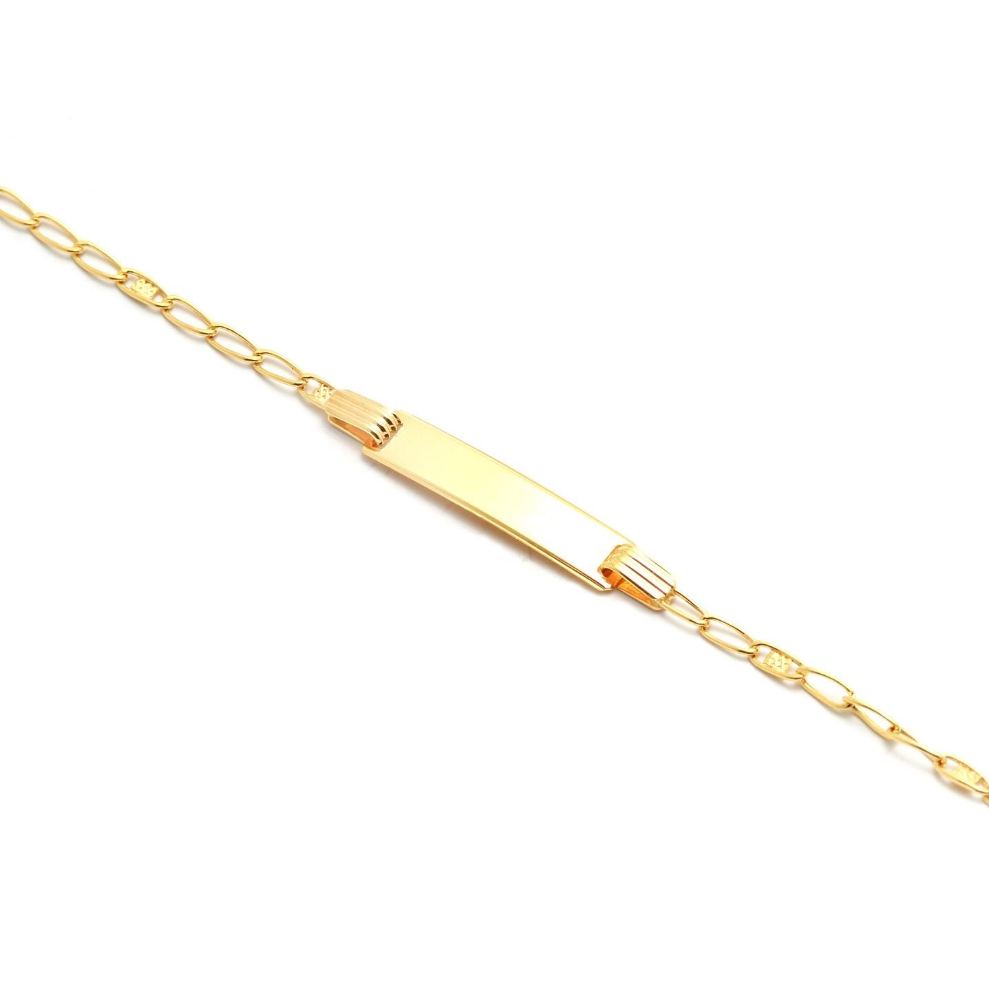 Zlatý náramok DEGANA 5MZ00047