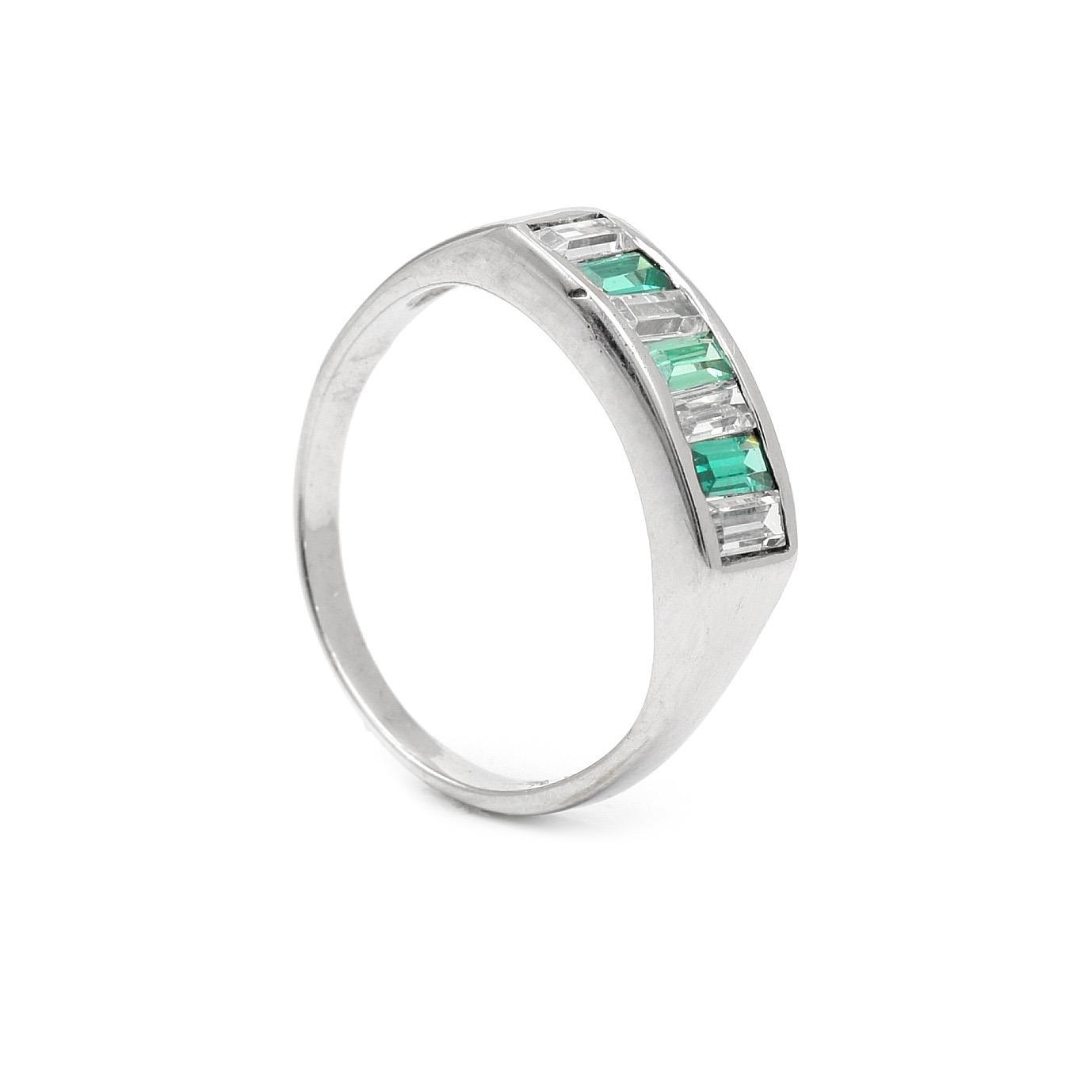 Zlatý prsteň VIRGIN MARY 7PB00363