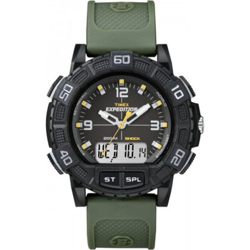 Timex Expedition T49967
