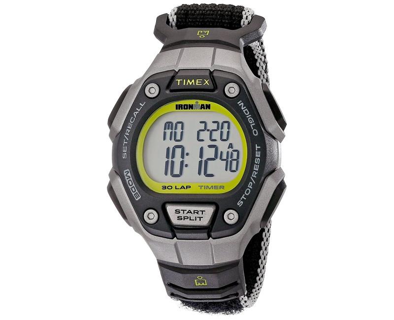 Timex Ironman 30Lap TW5K89800