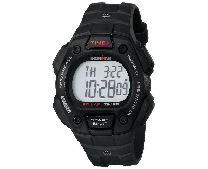 Timex Ironman Classic 30 T5K822