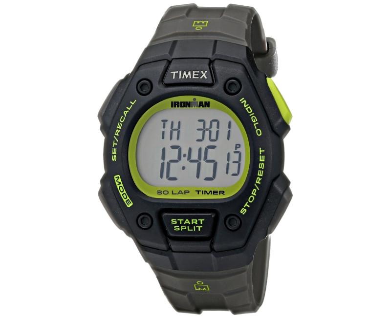 Timex Ironman Classic 30 T5K824