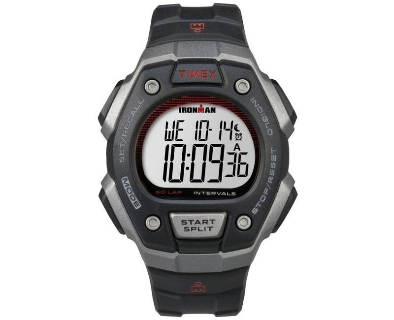 Timex Ironman Classic 50Lap TW5K85900