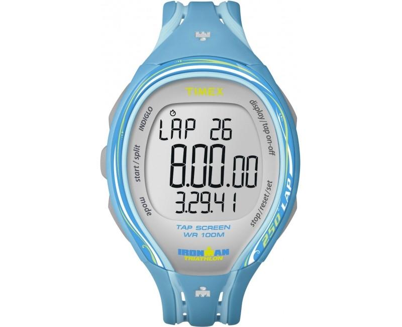 Timex Ironman T5K590