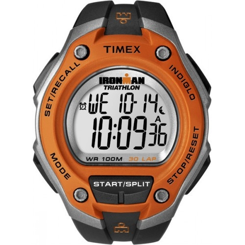 Timex Ironman Triathlon T5K529