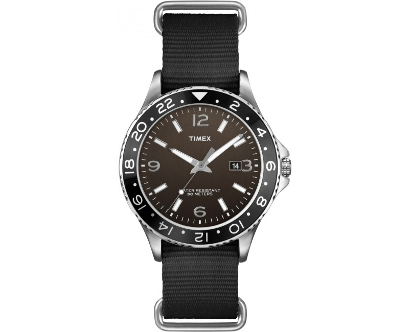 Timex T2P034