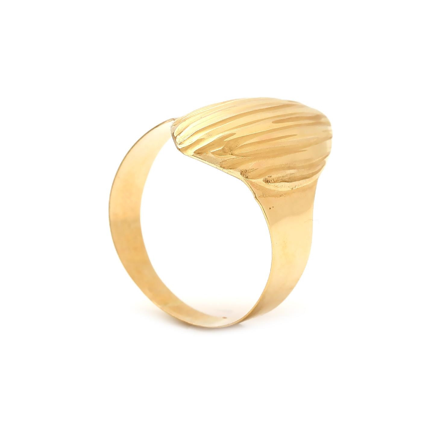 Zlatý prsteň VERINA
