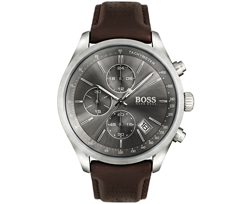 Hugo Boss Black Grand Prix 1513476