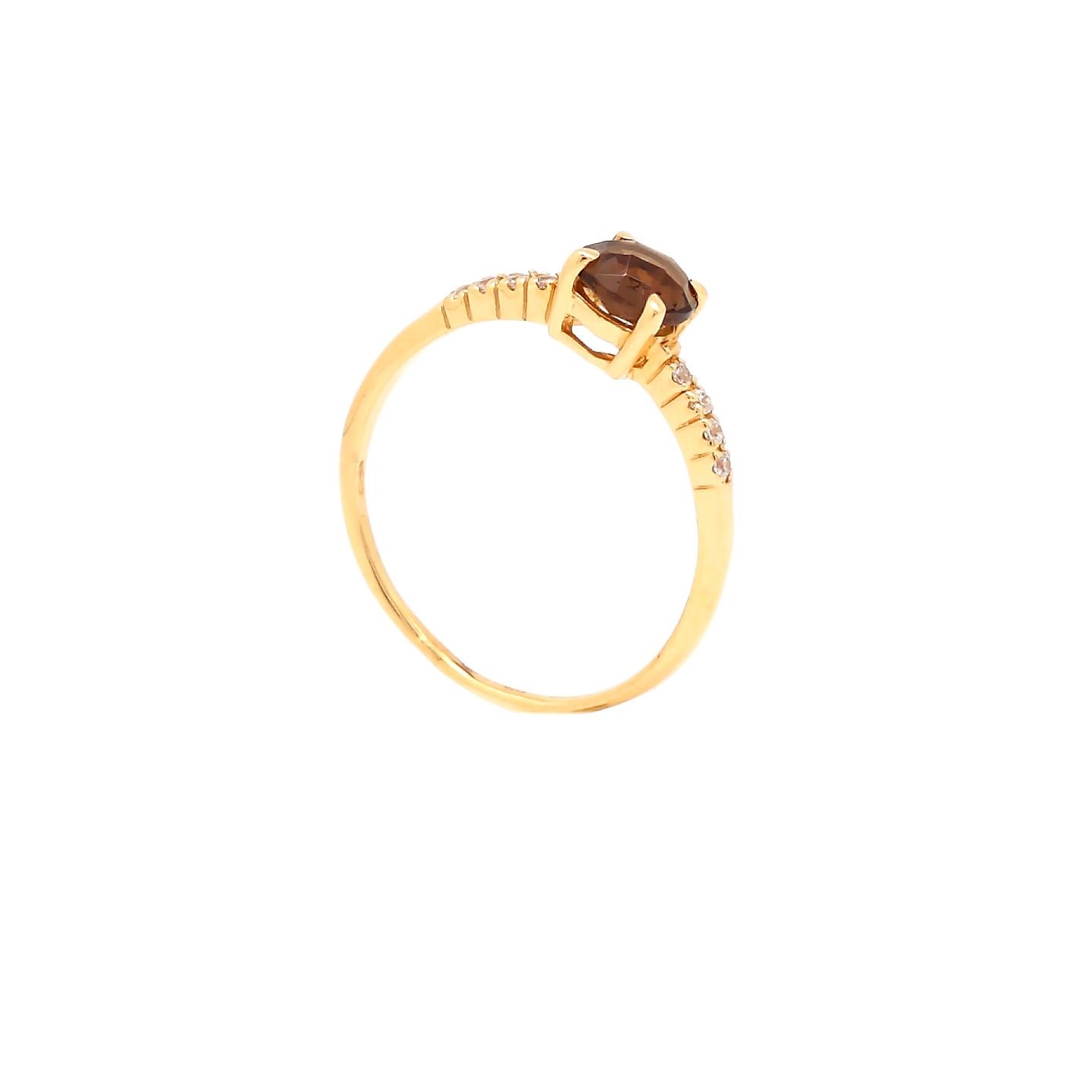 Zlatý prsteň DYNA