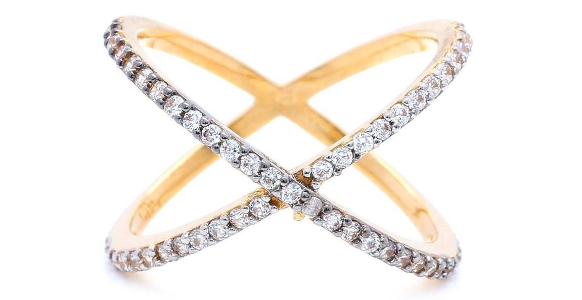 4d3c9504f Zlaté prstene | Najzlato.sk