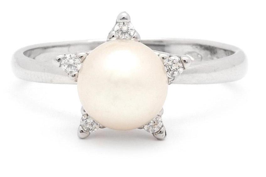 Zlaté prstene  bc1be89375a