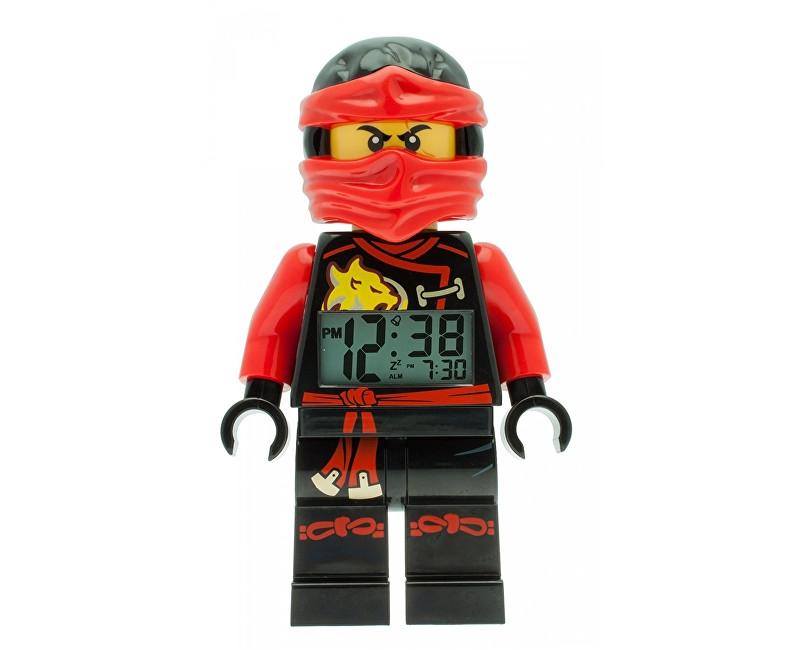 Lego Ninjago™ Sky Pirates Kai 9009440