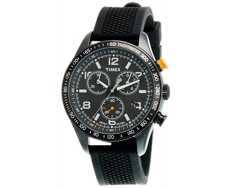 Panske hodinky timex t2p043  4871b3f29ac