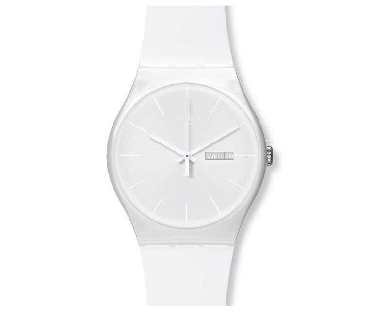 WHITE REBEL SUOW701