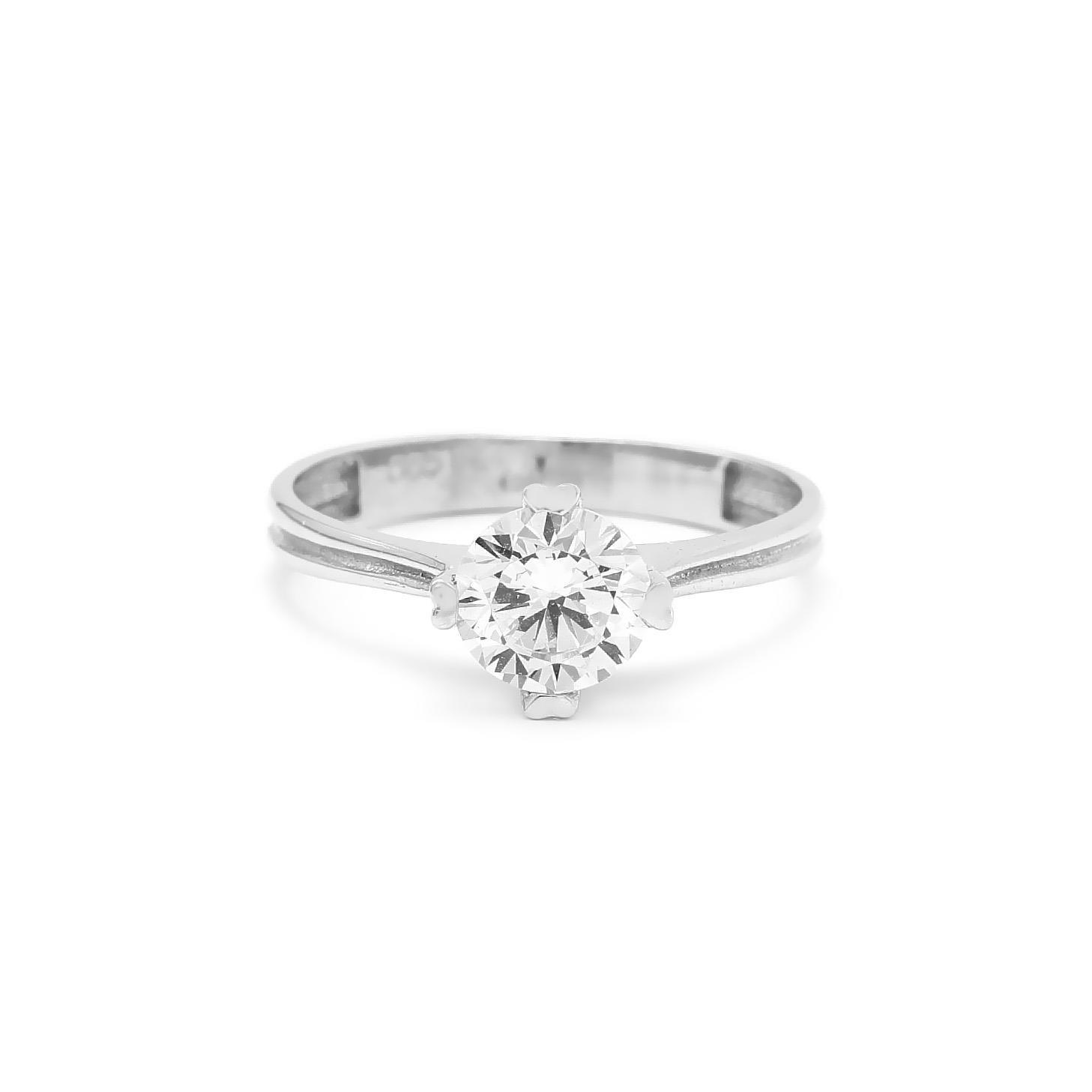zlatý zásnubný prsteň zandra zlatý zásnubný prsteň zandra 1 ... 987dd02ad09